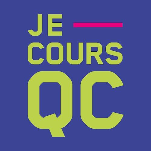 Marathon SSQ de Québec