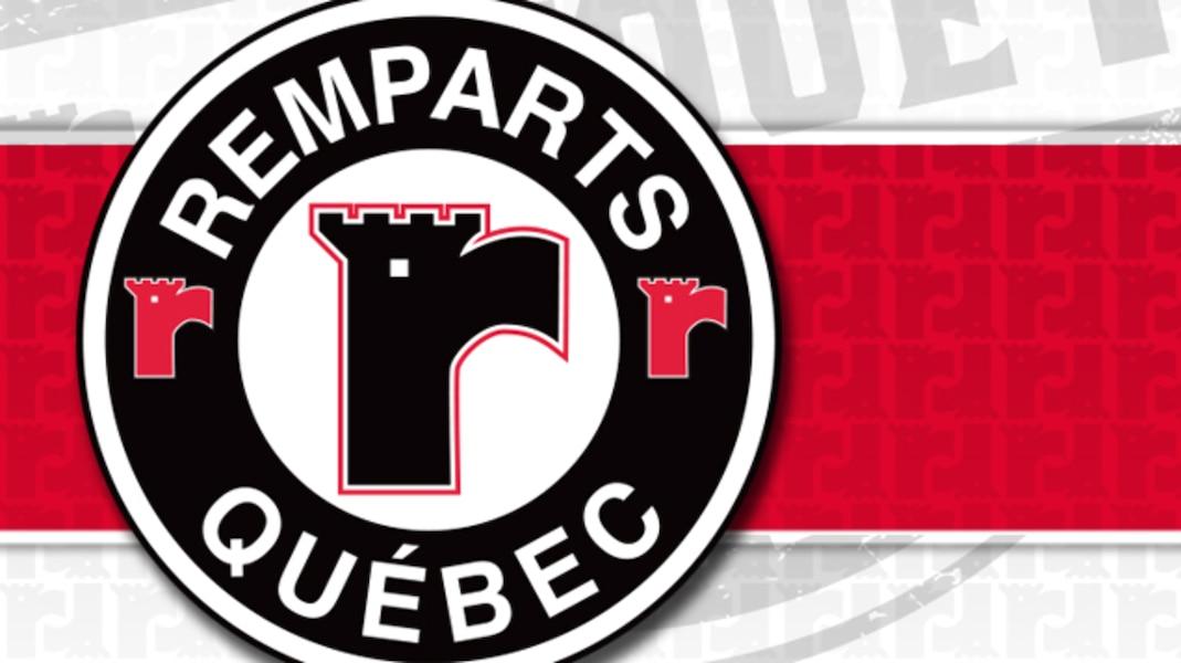 Québec Remparts Schedule - 2017-18 Season   Gestev