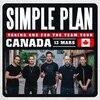 Simple_Plan_13mars17