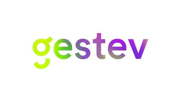 Gestev acquiert Wasabi atelier expérientiel et bonifie ses services en marketing expérientiel!