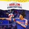 Harlem Glotrotters