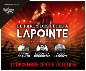 link to https://www1.ticketmaster.com/eric-lapointe/event/31005489DB2A4A79