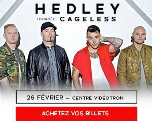 link to http://www.gestev.com/fr/2017/09/20/hedley