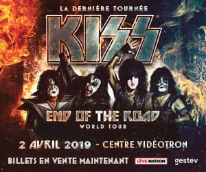 link to https://www1.ticketmaster.ca/kiss-end-of-the-road-world-quebec-quebec-04-02-2019/event/31005558168951AC?brand=videotronen&lang=en-ca&_ga=2.12689650.438394563.1544454489-444251870.1516742207