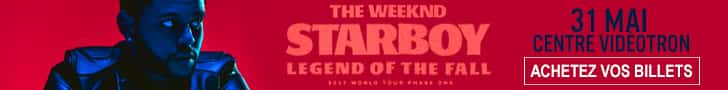 link to http://www.gestev.com/fr/the-weeknd--starboy-legend-of-the-fall