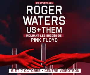 link to http://www.gestev.com/fr/roger-waters--us--them