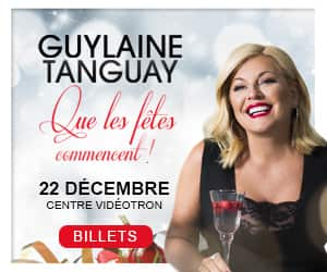 link to https://www1.ticketmaster.ca/guylaine-tanguay/event/31005538D8163EA6