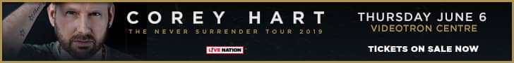 link to https://www1.ticketmaster.com/corey-hart-never-surrender-tour-2019/event/3100557D976A1CB1?f_PPL=true&ab=efeat5787v1&lang-fr-ca
