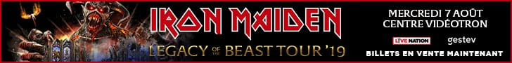 link to https://www.ticketmaster.ca/event/3100556798792EFF?utm_source=AUTOPROMO&utm_medium=siteGestev&utm_campaign=20190807IRONMAIDEN&brand=videotron〈=fr-ca