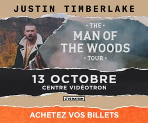 link to https://www.ticketmaster.ca/event/310054399EC0440E?utm_source=gestevweb&utm_medium=bigbox&utm_campaign=JT&brand=videotron