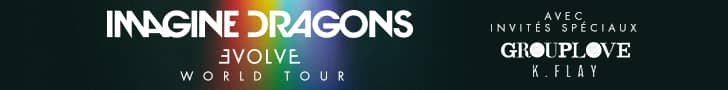 link to http://www.gestev.com/fr/2017/05/09/imagine-dragons