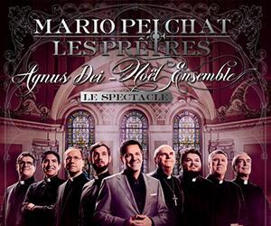 link to http://www.gestev.com/fr/2017/06/14/mario-pelchat-et-les-pretres