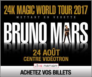 link to https://www.ticketmaster.ca/event/1000516AD399A10F?brand=videotron&lang=fr-ca