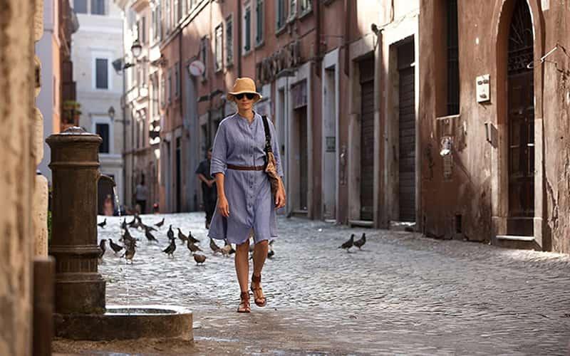 19 films à voir (ou à revoir) pour voyager sans quitter son salon