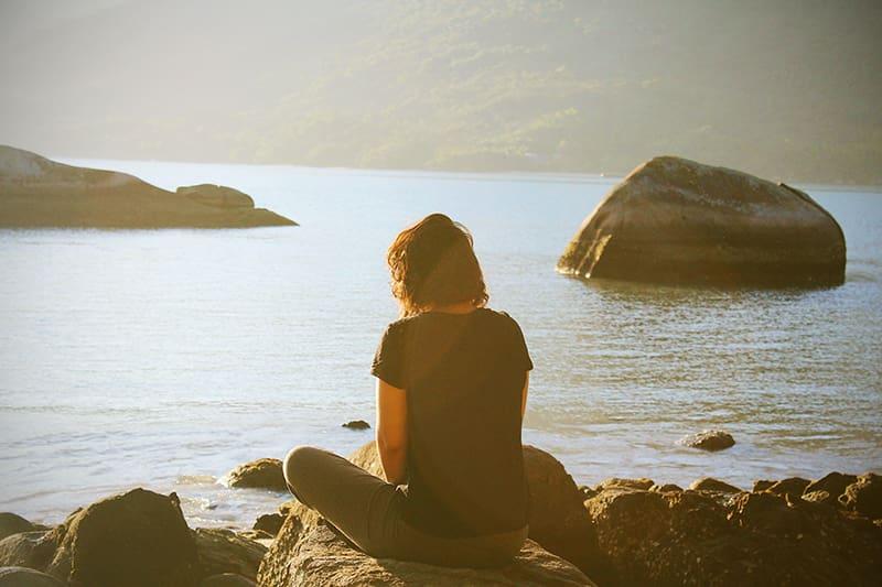 Comment faciliter l'initiation à la méditation