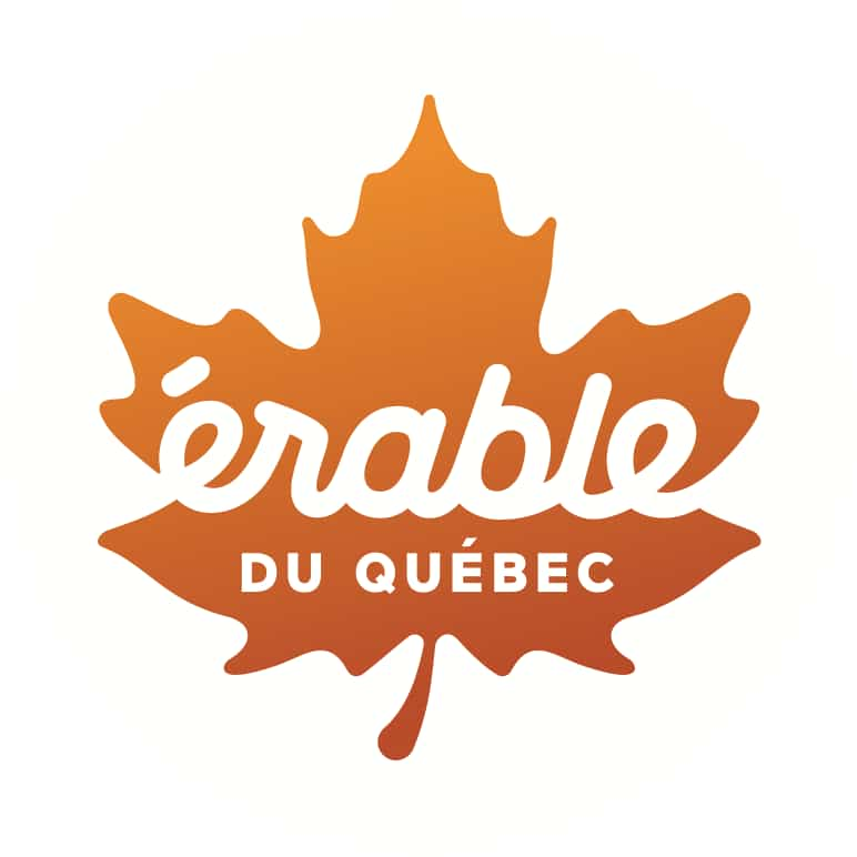 Érable du Quebec