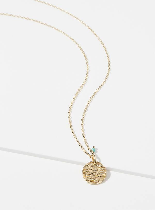 Le collier Pastille Rift