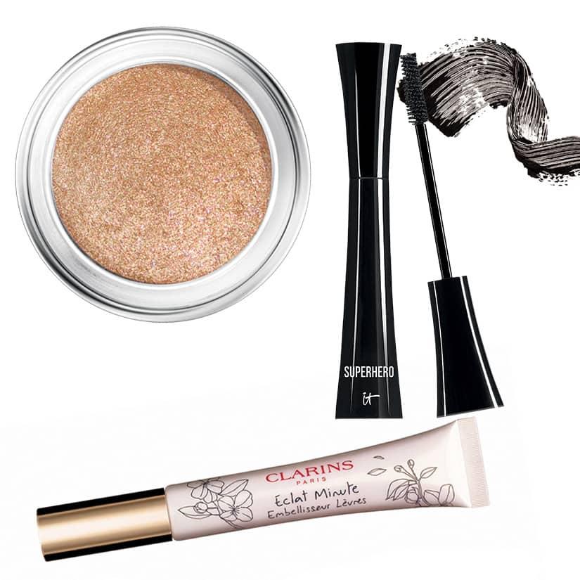 makeup-sophie-soir