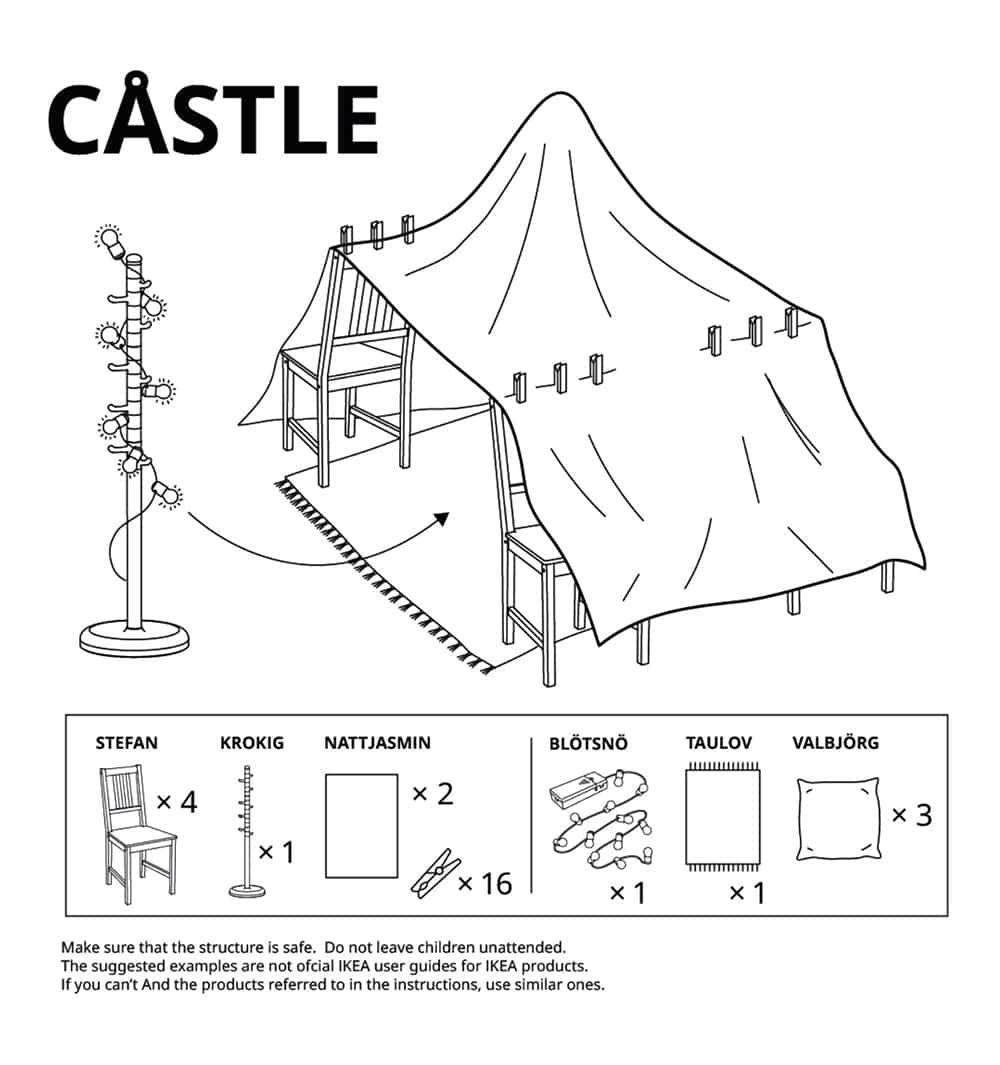 ikea-castle