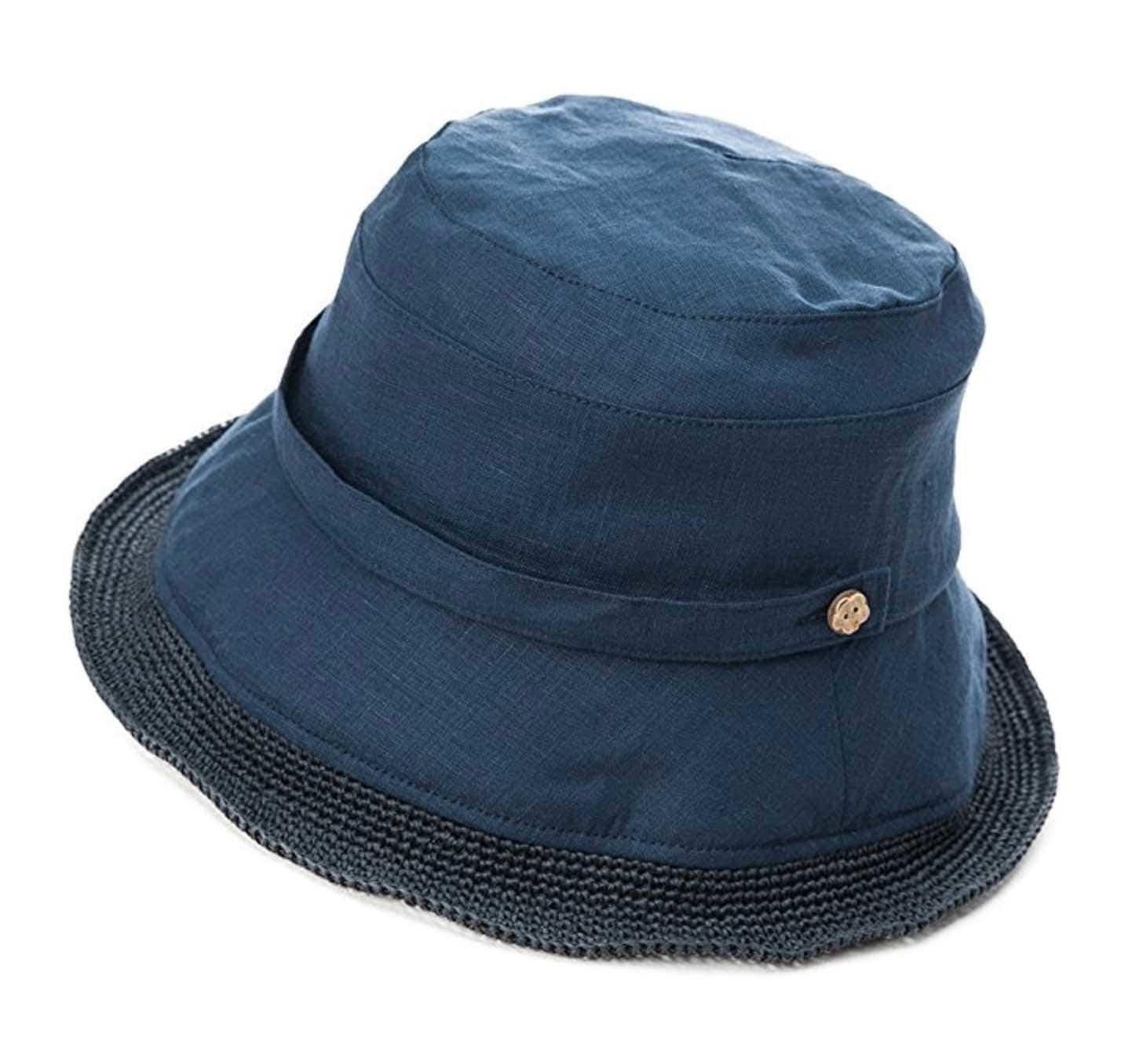 chapeau-amazon