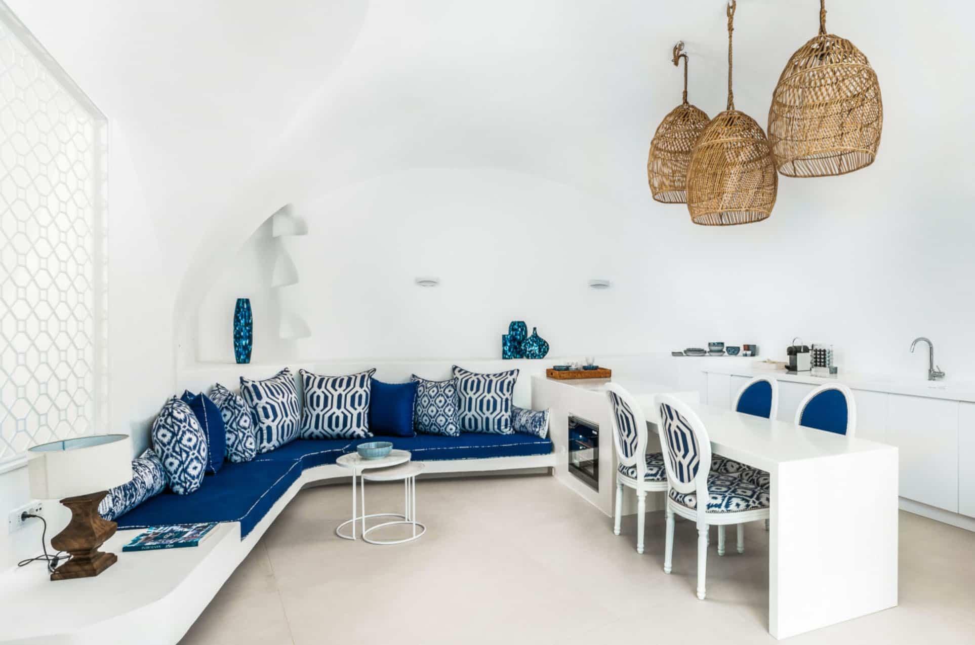 Kamini Villa