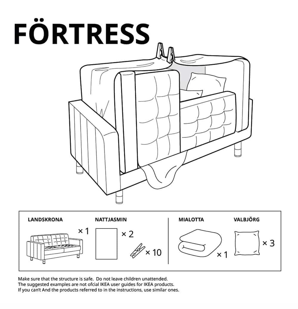 ikea-fortress