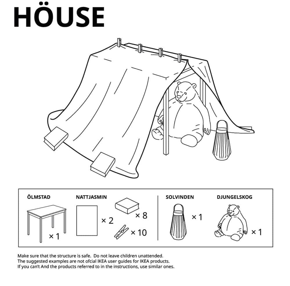 ikea-house