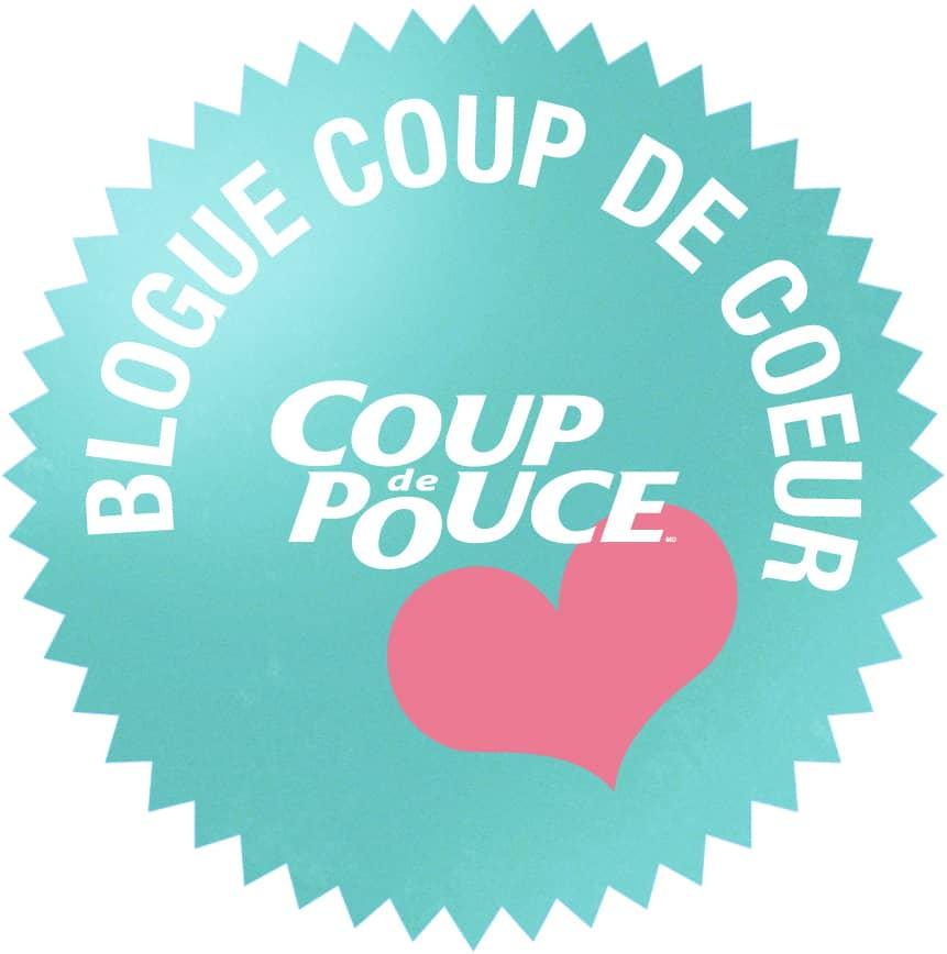 burst-coup-de-pouce-2.jpg