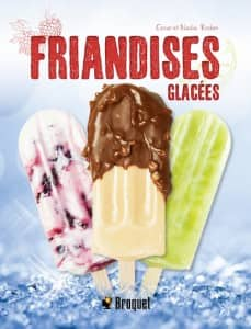 477-6_friandises_glacees.jpg
