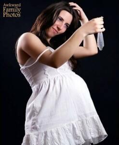 femme enceinte 1