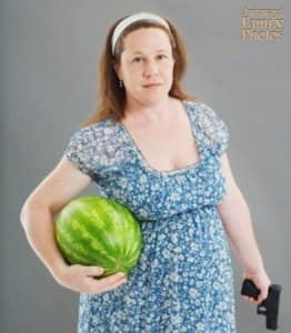 enceinte6