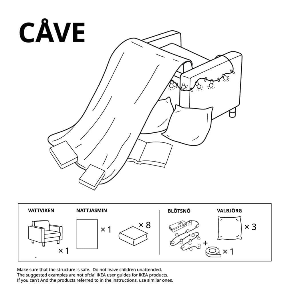 ikea-cave