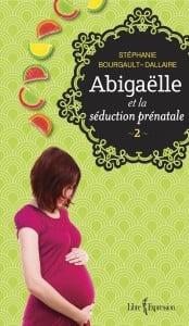 Li5939_C1_Abigaelle2.indd
