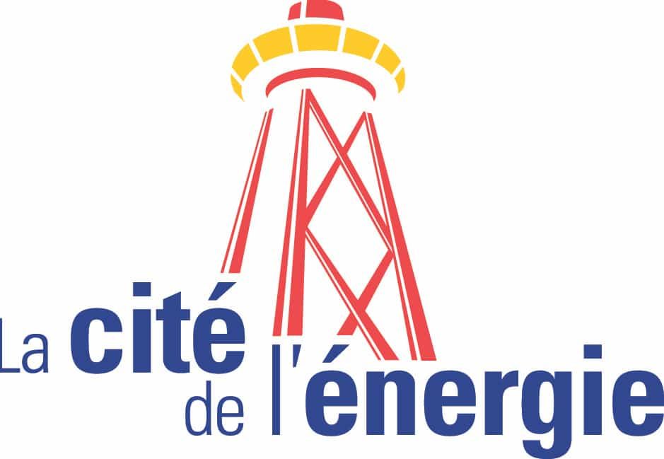 Cité de l'énergie