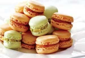 macarons-framboi410