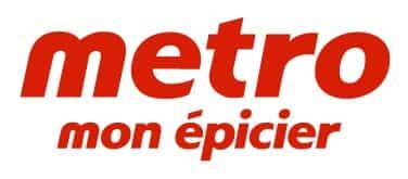 Metro-Dossier
