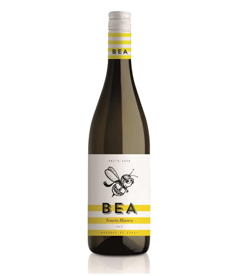 Vin Bea