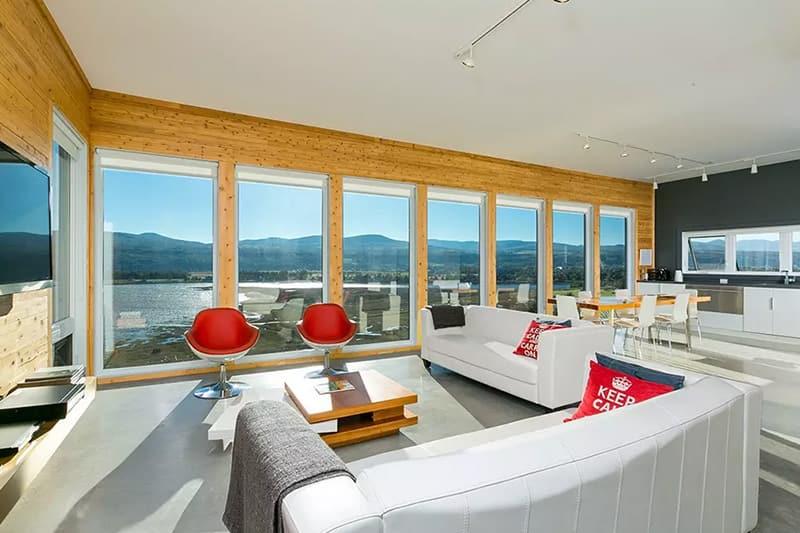 Airbnb Baie-Saint-Paul