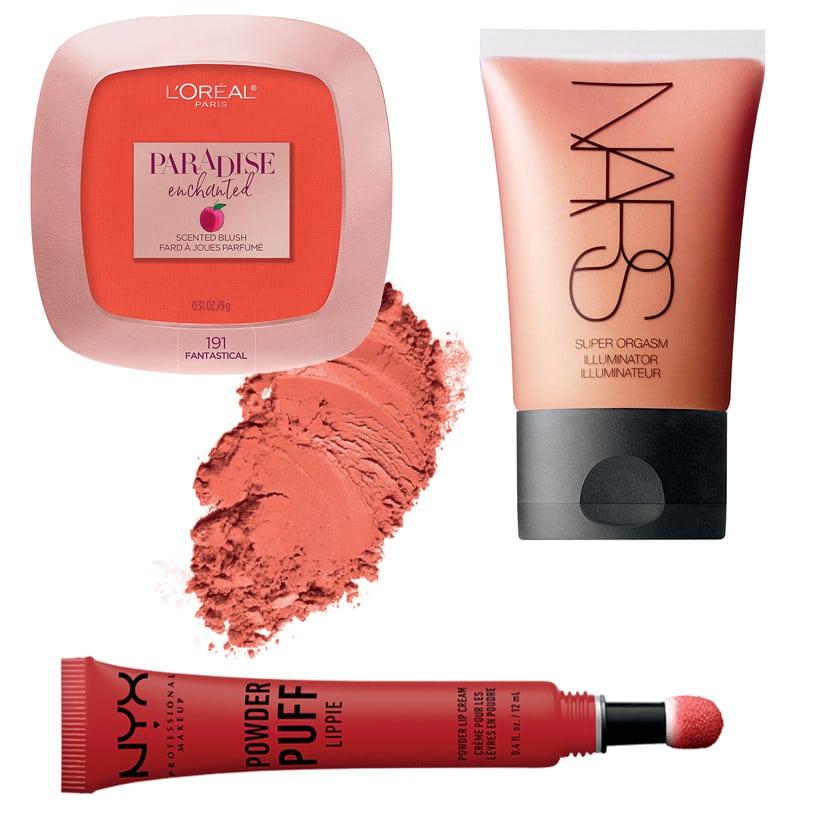 makeup-nasseneba-soir