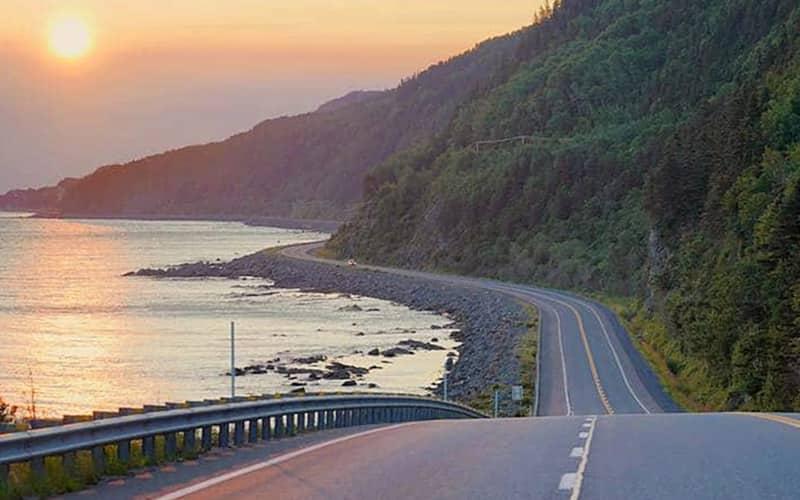 5 road trips légendaires à faire au Québec une fois dans sa vie