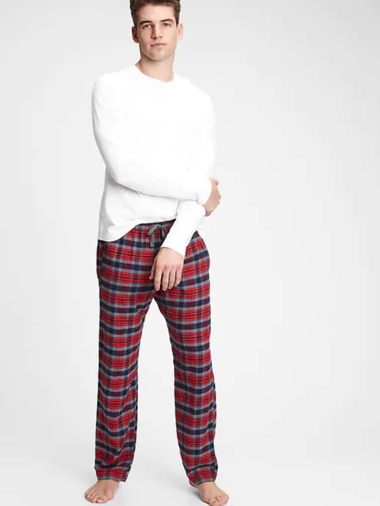 Bas de pyjama Gap
