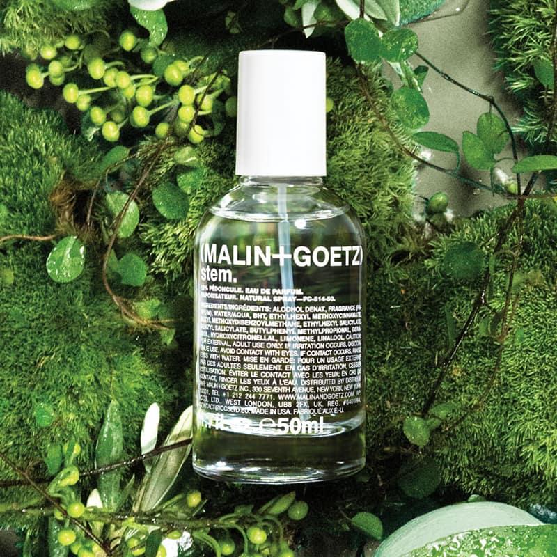 Eau de parfum Stem par (MALIN+GOETZ)