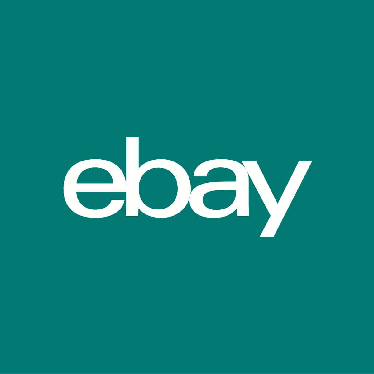Ebay-refurbished
