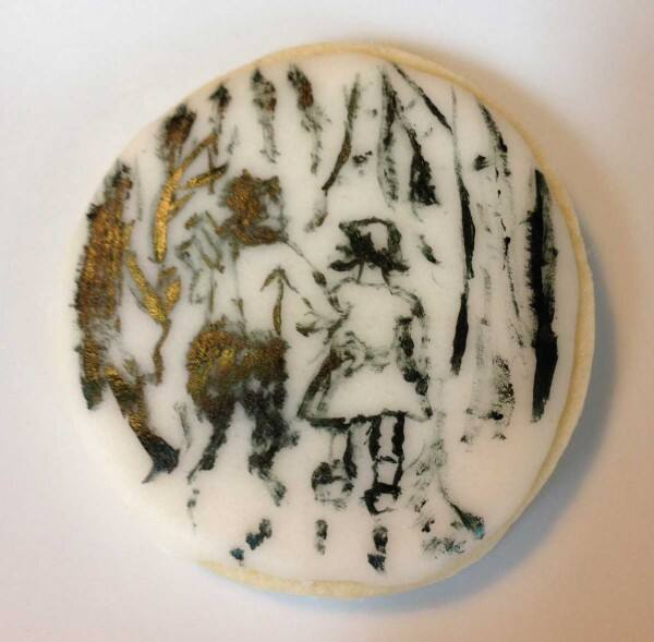 painted-cookies-lucy