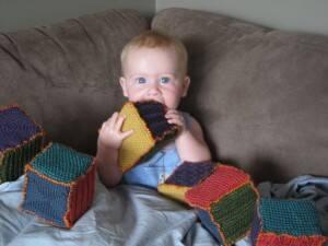 blocks-baby2