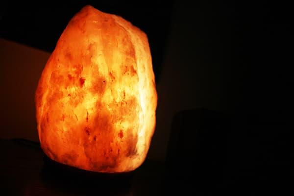 Salt Lamp_02