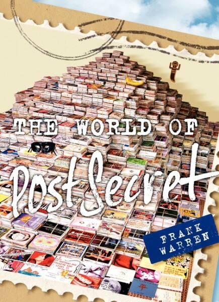 WorldOfPostSecretCover