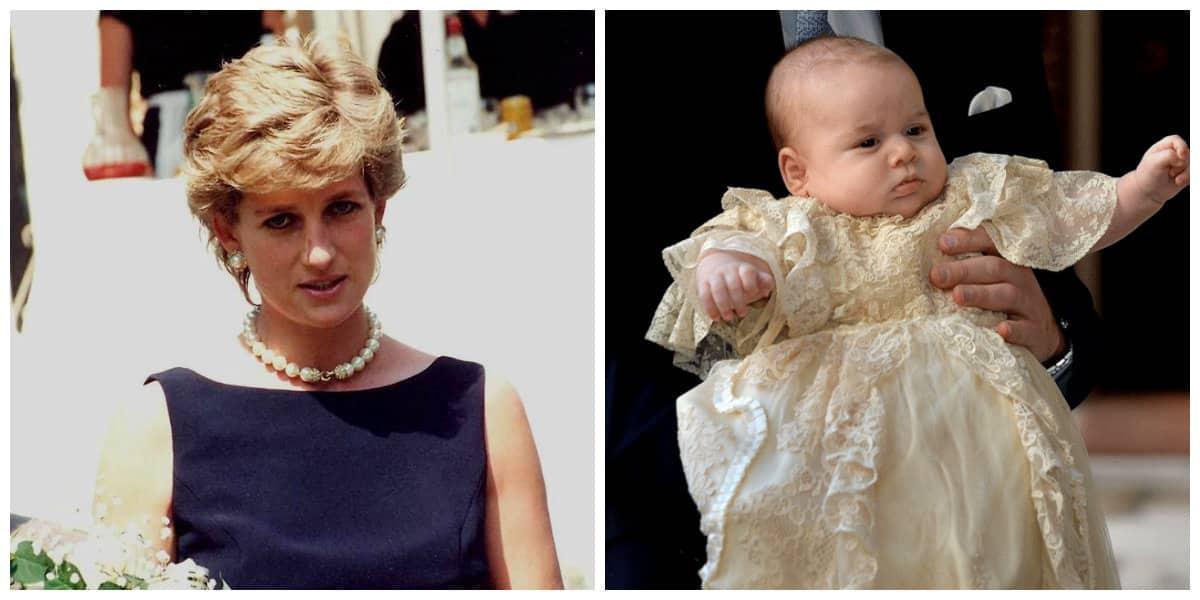 Does-Prince-George-look-like-Princess-Diana