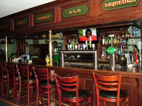 5.st-george-pub