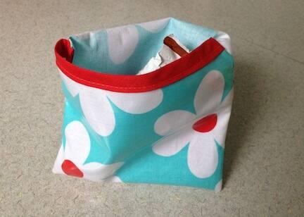 treat-bag-2